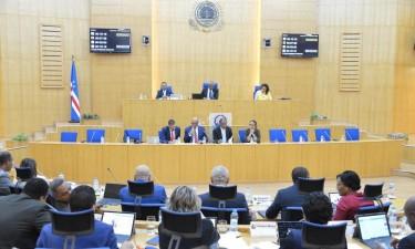 Governo prevê cortar 1,4 % dos gastos com função pública