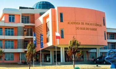 Malanje e Namibe podem ter novas universidades