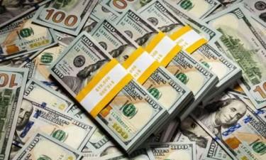Ruanda prevê gastar cinco milhões de dólares