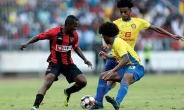 Sorteio do Girabola 2020/21 marcado para Julho