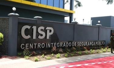 CISP Vai bloquear números que usam 111 para alarmes falsos