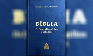 Diocese lança bíblias digitais em línguas nacionais