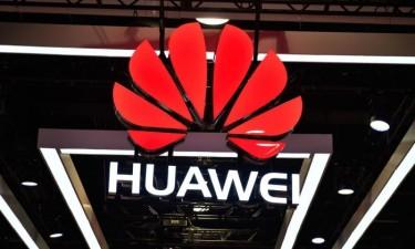 Huawei investe 60 milhões USD em parque tecnológico