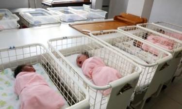 Mais de 18 crianças nascem livres de VIH/Sida