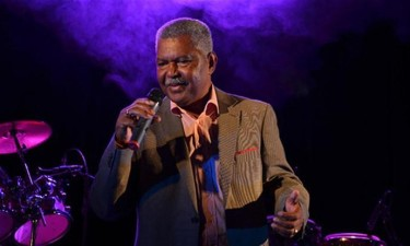 Morreu músico Carlos Burity aos 68 anos