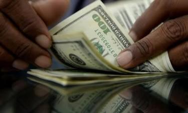 ONG Visão Mundial apoia com 173 mil USD