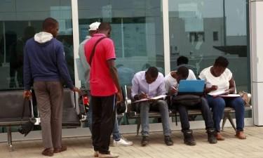 Portugal atribui nove bolsas de estudos a angolanos