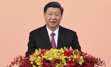 Presidente chinês ordena fim de banquetes tradicionais
