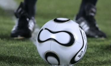 1.º de Agosto e Interclube na estreia do Girabola