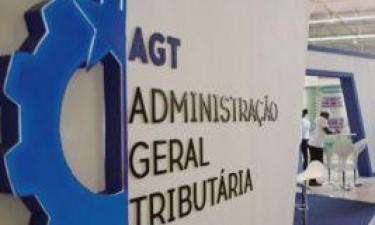AGT vende 289 lotes de bens diversos