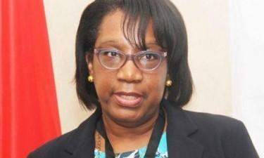 Angola informa ONU sobre reconciliação