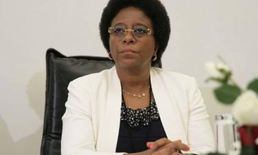 Angola perspectiva melhoria do ensino superior