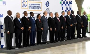 Conselho de Ministros extraordinário da CPLP realiza-se em Dezembro