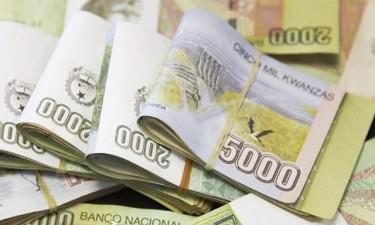 Cooperativas do Bengo e BAD assinam acordo