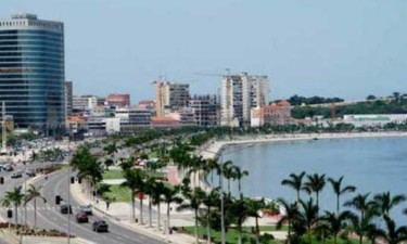 FMI aprova pedido de aumento da assistência financeira a Angola