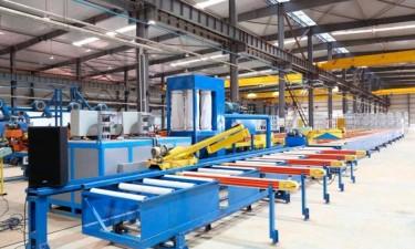 IGAPE aprova venda de indústrias na ZEE