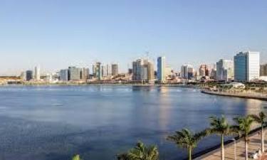 Moody's prevê dívida de Angola nos 120 por cento este ano