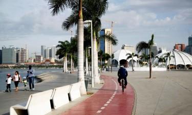 Oito cada 10 angolanos dão nota negativa a desempenho económico do Governo
