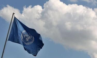 ONU e Governo britânico organizam cimeira climática
