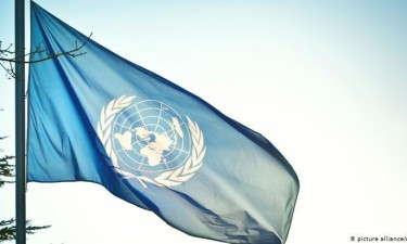 ONU recusa amnistia a grupos da RDC