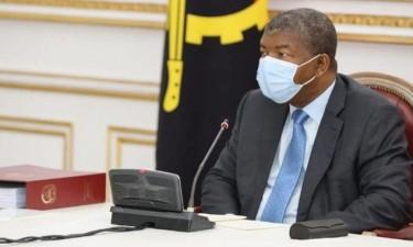 """Produção interna é """"única saída"""" de Angola para transpor """"mar de dificuldades"""""""