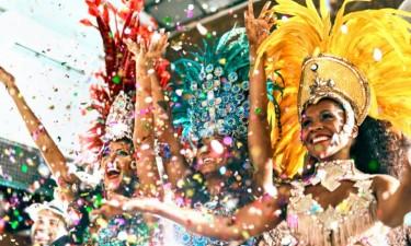 Rio adia Carnaval de 2021