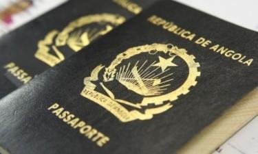 Viagens para o Espaço Schengen condicionadas