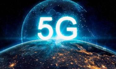 7 razões para os países africanos abraçarem a implantação 5G