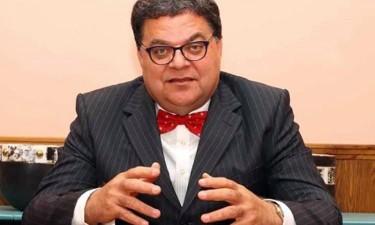 Advogados de Carlos São Vicente acusam PGR de