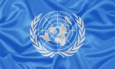 Angola e PNUD reforçam cooperação