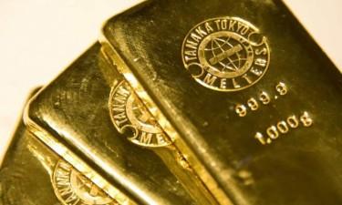 Duas minas de ouro suspensas após turvarem um rio