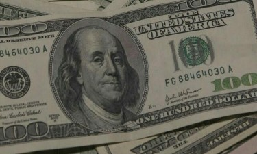 EUA doam mais de 11 milhões USD