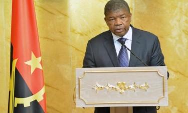 Angola criou 19 mil postos de trabalho