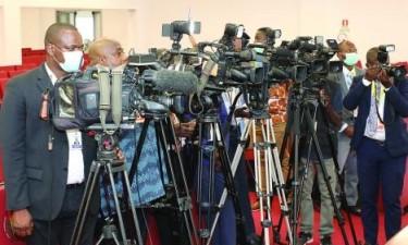 SADC lança prémios de jornalismo
