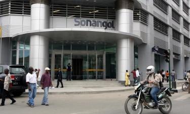 Sonangol pretende construir centro de investigação científica