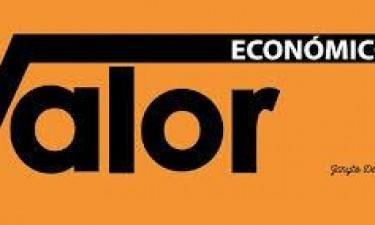 Valor Económico premiado