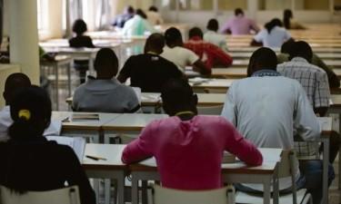 Angola beneficia de 50 bolsas de estudo da Hungria