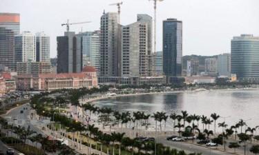 Angola entre os países com melhor governação