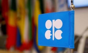Angola participa na 180.ª reunião da OPEP
