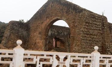 Angola vai apresentar relatório sobre recomendações da UNESCO