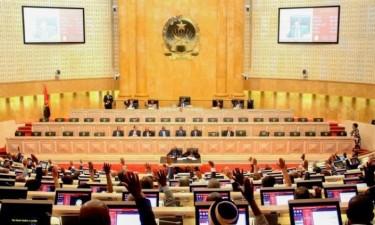 Aprovada proposta de lei sobre actos de administração autárquica