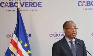 Cabo Verde vai anular dívidas de fornecimento de água e energia