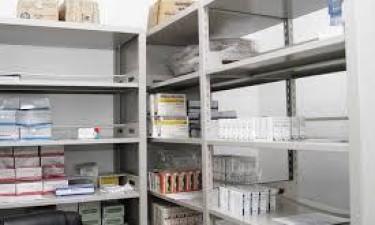 Inspecção encerra farmácias