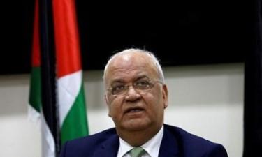 Morreu o secretário-geral da Organização para a Libertação da Palestina