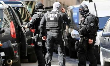 Polícia detém quatro novos suspeitos do atentado em Nice