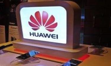 Solução eMIMO da Huawei economiza operações e aumenta a eficiência