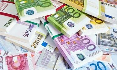 UE selecciona três últimos projectos a serem financiados