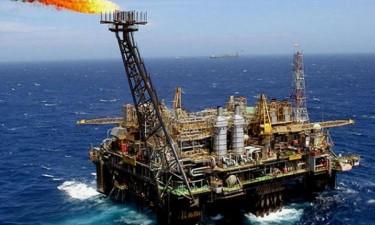 Angola pode produzir 1,4 milhões de barris de petróleo
