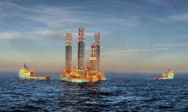 Dinamarca deixa de explorar petróleo