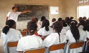 Excesso de negativas obriga mobilidade no concurso da educação